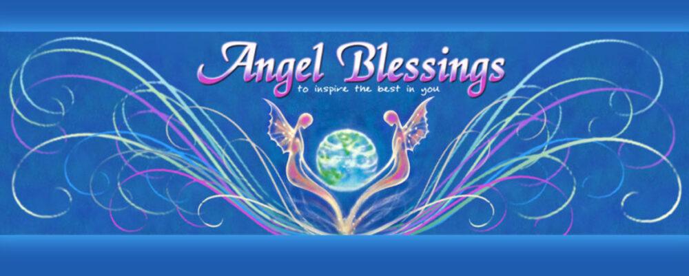Angel-Logo-2