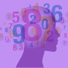 numerology-sub (1)